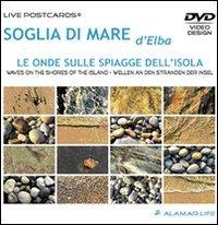 Soglia di Mare d'Elba - DVD