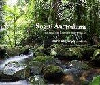 Sogni Australiani - Australian Dreamtime Stories