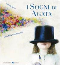 I Sogni di Agata