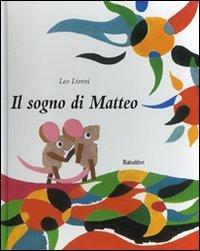 Il Sogno di Matteo