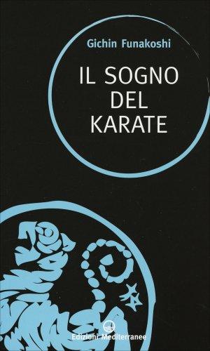 Il Sogno del Karate