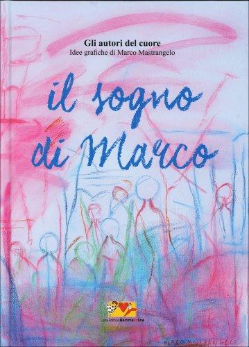 Il Sogno di Marco
