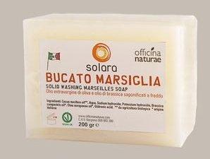 Solara - Sapone Bucato Marsiglia