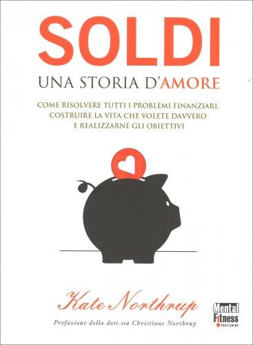 Soldi - Una storia d'amore