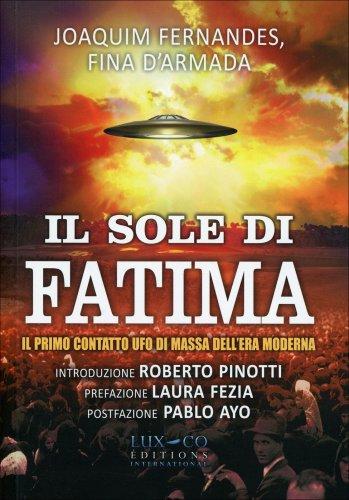Il Sole di Fatima