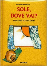 Sole, Dove Vai?