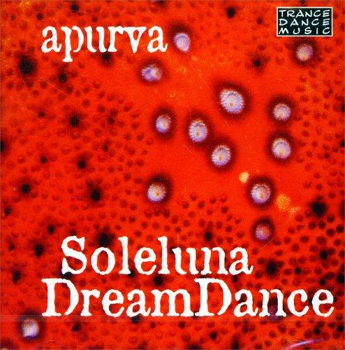 Soleluna Dream Dance