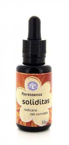 Soliditas - Floressenza
