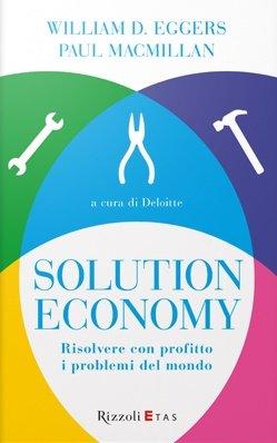 Solution Economy