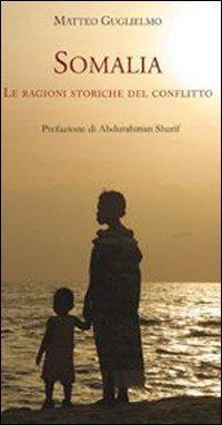 Somalia (eBook)