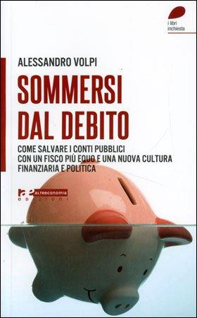 Sommersi dal Debito