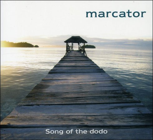 Song of the Dodo