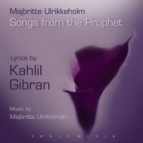 Songs from the Prophet
