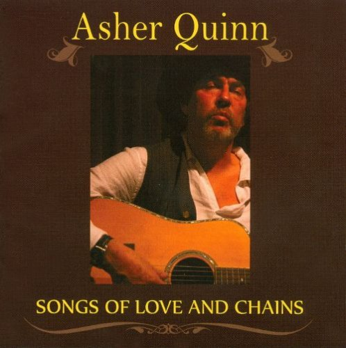 Songs of Love and Chains