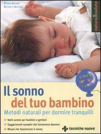 Il Sonno del Tuo Bambino
