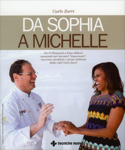 Da Sophia a Michelle