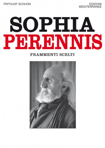 Sophia Perennis (eBook)