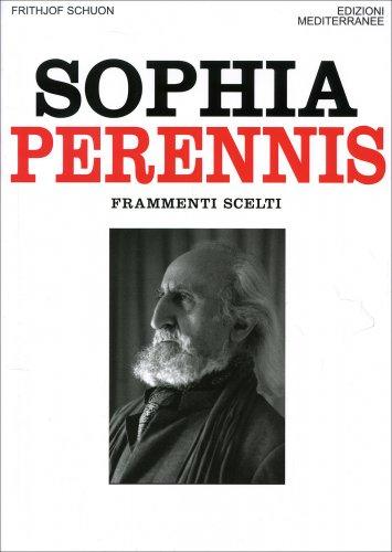 Sophia Perennis