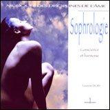 Sophrologie: Conscience et Harmonie