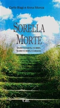 Sorella Morte (eBook)