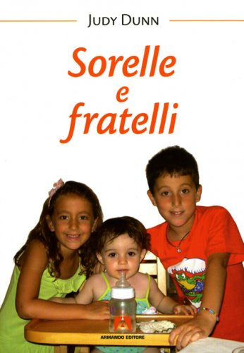 Sorelle e Fratelli