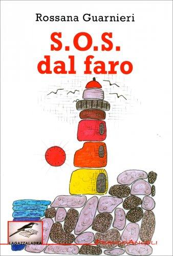 S. O. S. dal Faro