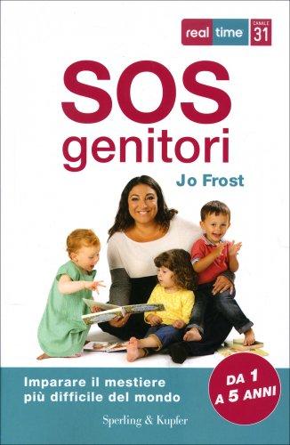 SOS Genitori