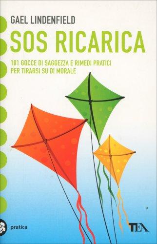 SOS Ricarica