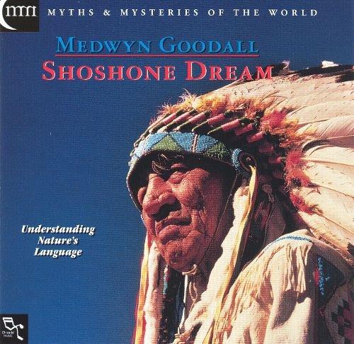 Shoshone Dream