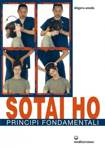 Sotai Ho (eBook)