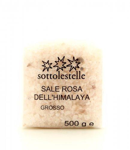 Sale Rosa Himalayano Grosso