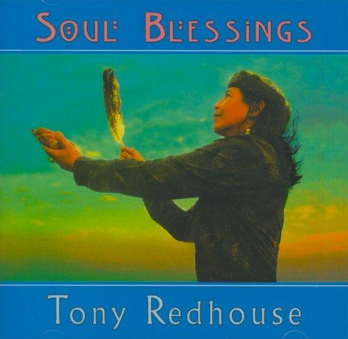 Soul Blessings