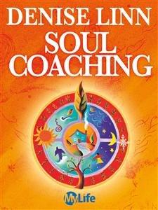 Soul Coaching (eBook)