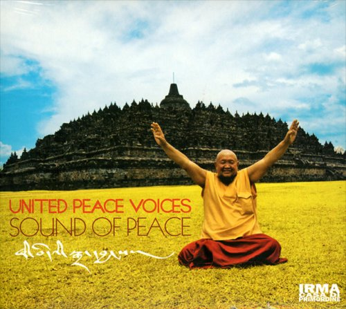 Sound of Peace