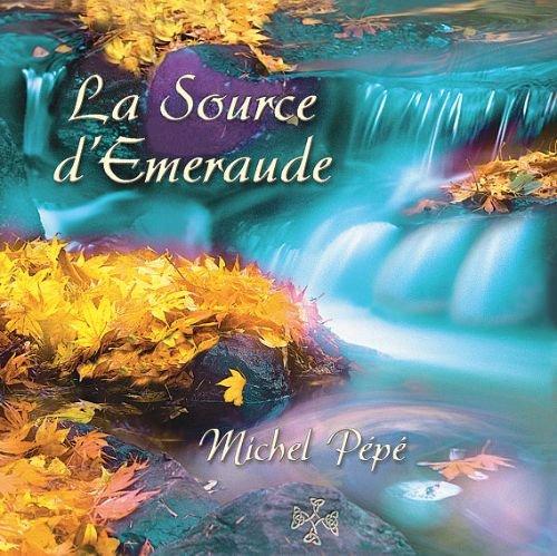 La Source d'Emeraude
