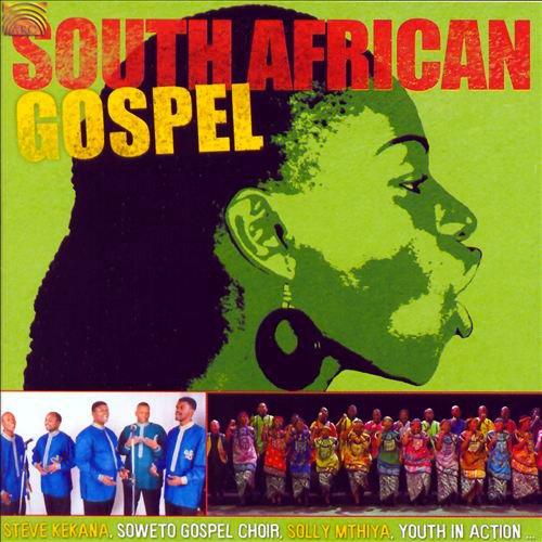 South African Gospel