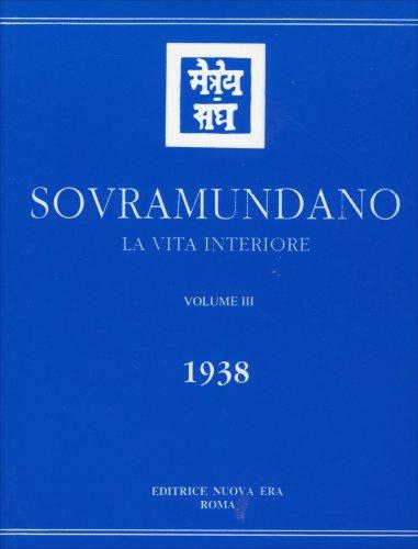 Sovramundano - La Vita Interiore Vol.3