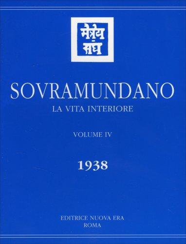Sovramundano - La Vita Interiore Vol.4