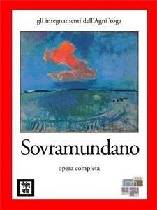 Sovramundano - La Vita Interiore (eBook)