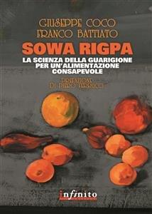 Sowa Rigpa (eBook)