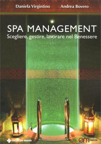 Spa Management