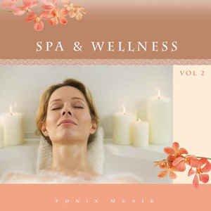 Spa & Wellness Vol. 2