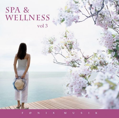 Spa & Wellness vol. 3