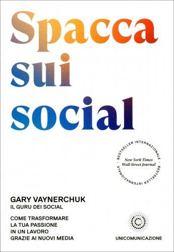Spacca sui Social