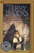 Ciclo di Shannara - Vol. 1: La Spada di Shannara