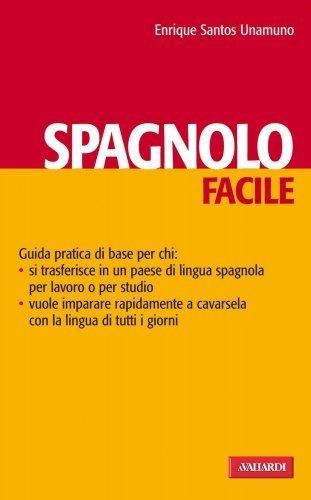 Spagnolo Facile (eBook)