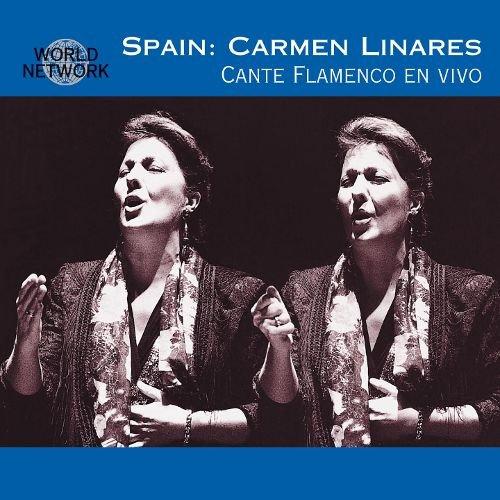 Spagna - Cante Flamenco en vivo