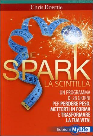 The Spark - La Scintilla