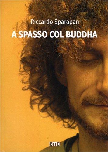 A Spasso col Buddha