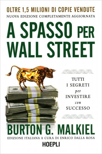 A Spasso per Wall Street